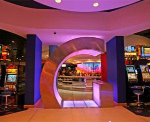 в сочи казино игровые автоматы